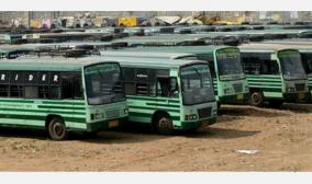 4-lakh-passengers-to-travel-home-in-8000-buses-from-chennai-transport-corporation-announcement