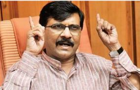 how-much-does-he-know-about-this-nation-sanjay-raut-in-response-to-obama-s-memoir