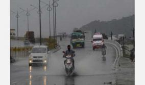 overlay-circulation-in-the-bay-of-bengal-heavy-rains-in-6-districts-including-chennai-meteorological-department