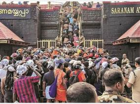 elaborate-precautionary-measures-in-sabarimala-in-view-of-covid-19