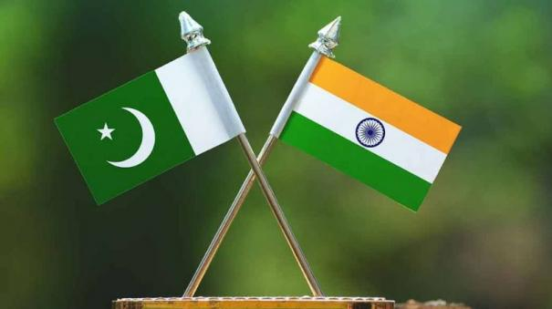 ceasefire-violations-along-loc-india-summons-pakistan-mission-chief
