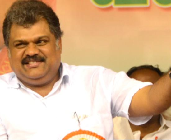 gk-vasan-wishes-for-national-journalists-day
