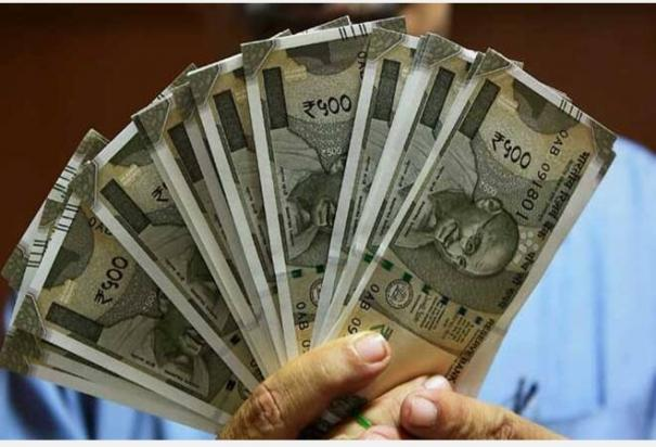 indian-economy-may-be-recovering-faster-than-anticipated-oxford-economics