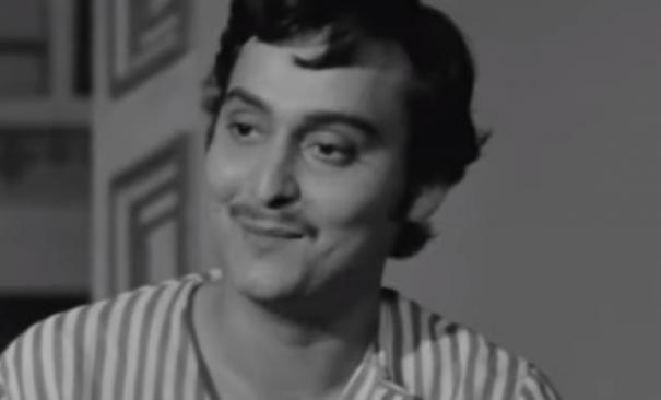 legendary-actor-soumitra-chatterjee-dies-at-kolkata-hospital