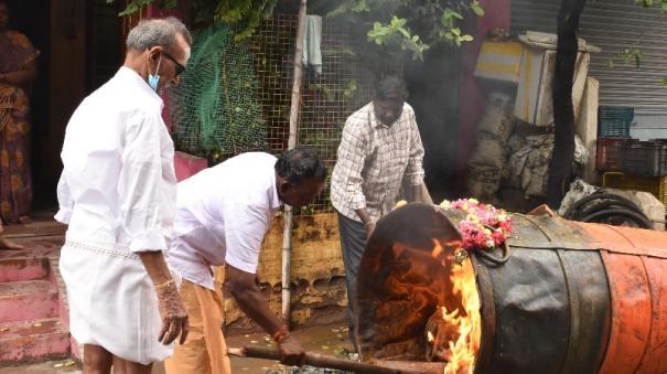 tiruvannamalai-karthigai-deepa-festival