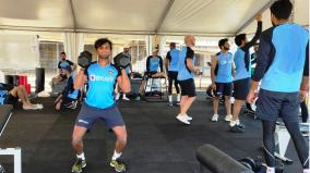 team-india-starts-outdoor-training-in-australia-after-all-players-test-negative-for-covid-19