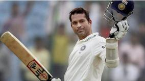this-day-in-1989-sachin-tendulkar-debuts-this-day-in-2013-sachin-tendulkar-plays-his-last-international-knock