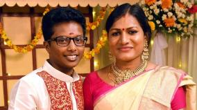 transexual-couple-donate-organs