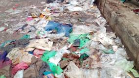more-garbages-in-trichy