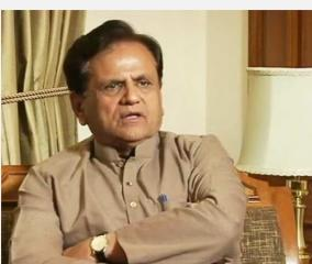 senior-cong-leader-ahmed-patel-in-icu-weeks-after-contracting-covid-19