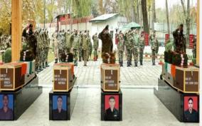 j-k-army-pays-tribute-to-soldiers-killed-in-ceasefire-violation-by-pak