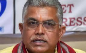a-hub-of-terrorists-and-anit-nationals-situation-in-bengal-worse-than-kashmir-dilip-ghosh