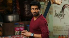 santhanam-press-meet