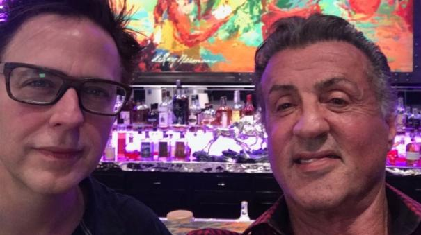 sylvester-stallone-joins-the-suicide-squad-confirms-james-gunn