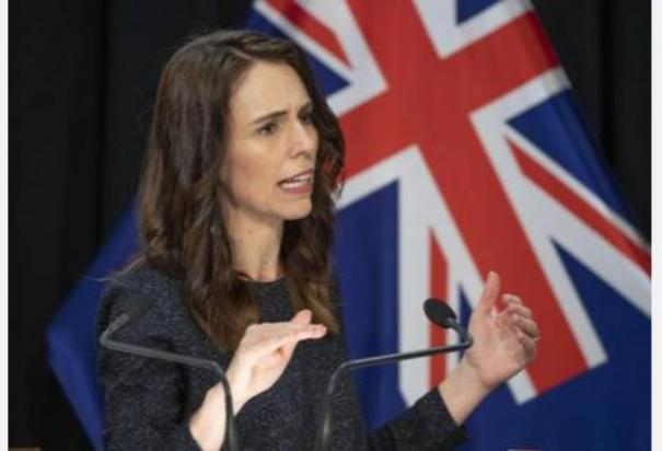 new-zealand-imposes-new-mask-rules-as-precaution