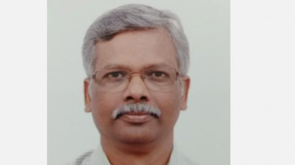 appointment-of-selection-control-officer-for-coimbatore-government-arts-college
