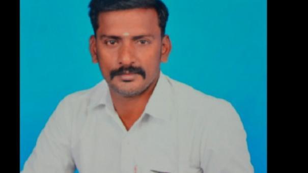 murder-in-madurai