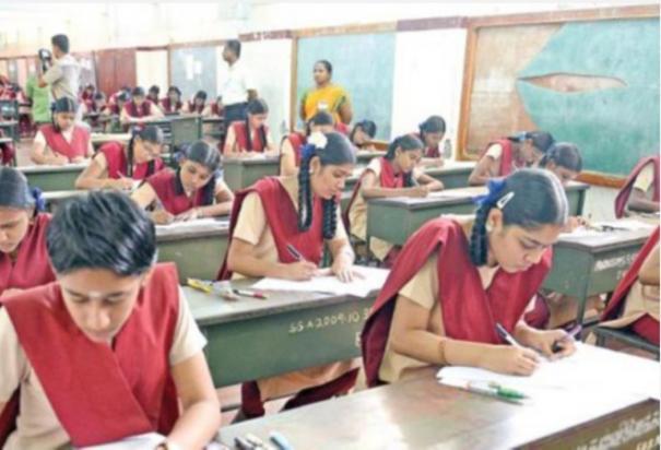 public-exams-after-legislative-elections-government-plan