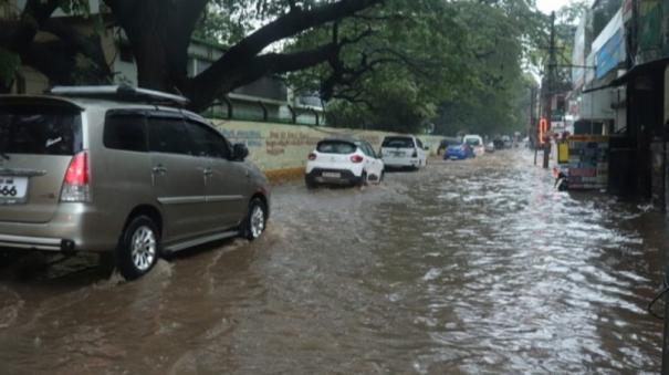 heavy-rains-lash-kanyakumari