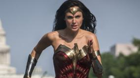 wonder-woman-2-release-in-ott