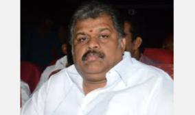 priority-for-contract-temporary-professors-in-new-government-service-gk-vasan-insistence