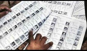 publication-of-draft-voter-list-tamil-nadu-total-voters-6-10-crore-election-official-satyaprada-sahu-released