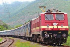 separate-kumari-district-railway-lines-from-kerala-demand-ahead-of-by-elections