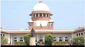 sc-judge-u-u-lalit-recuses-himself-from-hearing-pleas-against-ap-cm