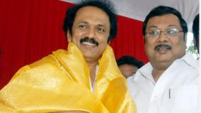 if-we-don-t-join-dmk-again-we-will-become-spoilers-alagiri-s-birthday
