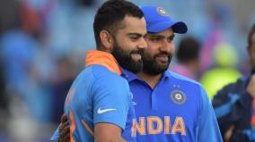 time-for-kohli-to-step-down-nasser-hussain-backs-rohit-sharma-to-be-india-captain