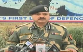 around-300-terrorists-present-at-each-launching-pad-of-pakistan-bsf