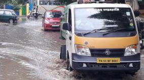 heavy-rains-lash-tutucorin