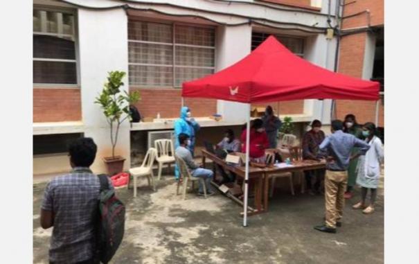 colleges-reopen-in-karnataka