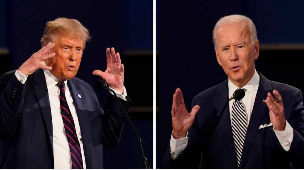 in-absence-of-coordination-with-trump-there-is-risk-of-many-more-dying-joe-biden