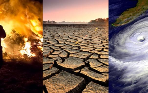 climate-change-much-bigger-threat-than-covid-19-says-red-cross