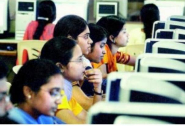 7-5-internal-allocation-for-medical-courses-coimbatore-government-school-students-in-the-rankings