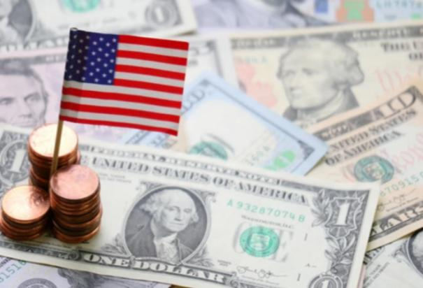 indian-students-contributed-usd-7-6-billion-to-us-economy-last-year-report