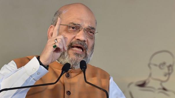 shah-says-gupkar-gang-wants-to-take-jk-back-to-era-of-terror-turmoil