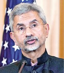 minister-jaishankar