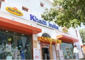 khadi-registers-record-sale