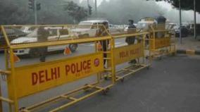 two-suspected-jem-terrorists-held-in-delhi