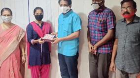 madurai-corporation-school-student-all-set-to-bag-a-medical-seat