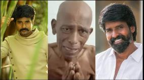 sivakarthikeyan-and-soori-helps-actor-thavasi