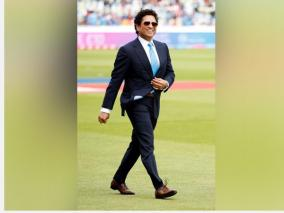 sachin-tendulkar-reveals-special-gift-lara-and-west-indies-side-presented-him-on-retirement