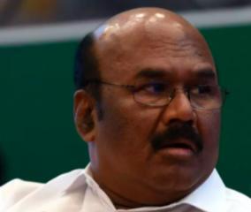 minister-jayakumar-on-anna-university-issue