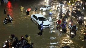 madurai-city-suffers-from-poor-rain-water-disposal-system