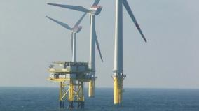first-over-the-sea-wind-mill-to-be-constructed-in-dhanuskodi