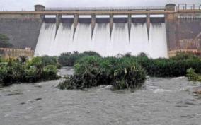 karuppanadhi-dam-level-increases