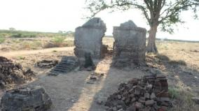 ramnad-archaeological-department-documents-important-historical-events