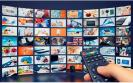 foreign-investment-in-digital-media